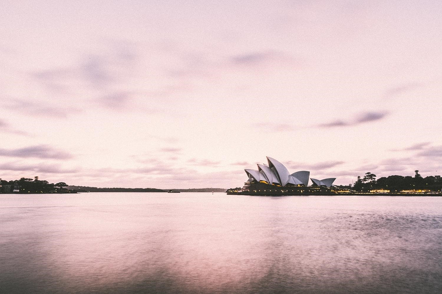 Ways to Experience Sydney Like a Local on Your First Visit